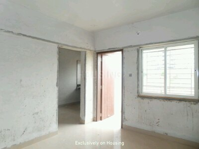 Gallery Cover Image of 582 Sq.ft 1 BHK Apartment for buy in Ambegaon Budruk for 3430000