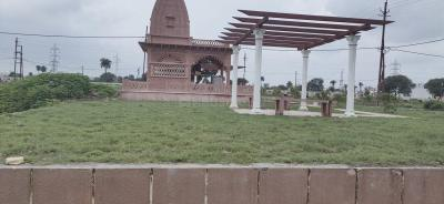 Gallery Cover Image of  Sq.ft Residential Plot for buy in Bijalpur for 900000