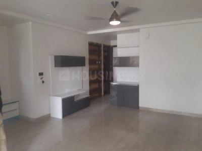 Gallery Cover Image of 1750 Sq.ft 3 BHK Independent Floor for buy in Preet Vihar for 26500000