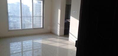Gallery Cover Image of 600 Sq.ft 1 BHK Apartment for rent in Raj Rudraksha, Dahisar East for 16000