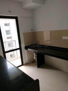 Gallery Cover Image of 880 Sq.ft 3 BHK Apartment for buy in Palava Phase 1 Nilje Gaon for 8500000