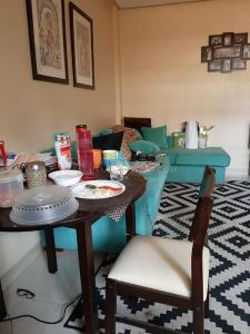 Gallery Cover Image of 530 Sq.ft 1 BHK Apartment for buy in Colaba for 19500000