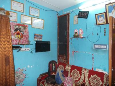 Gallery Cover Image of 550 Sq.ft 1 BHK Independent House for buy in Beliaghata for 2500000