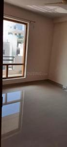 Gallery Cover Image of 1500 Sq.ft 3 BHK Independent Floor for rent in Sector 46 for 32000