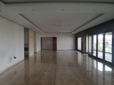 Gallery Cover Image of 4000 Sq.ft 4 BHK Apartment for rent in Sangamvadi for 225000