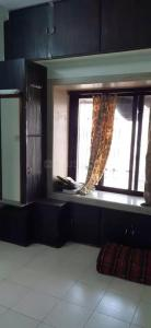 Gallery Cover Image of 480 Sq.ft 1 BHK Apartment for rent in Goregaon East for 19000