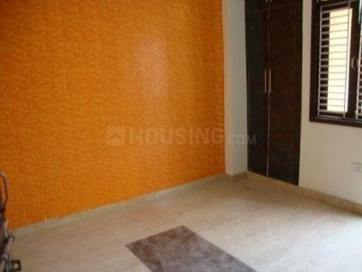 Gallery Cover Image of 650 Sq.ft 2 BHK Independent Floor for buy in Uttam Nagar for 2400000