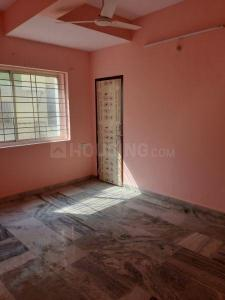 Gallery Cover Image of 1300 Sq.ft 3 BHK Apartment for rent in Abids for 21000