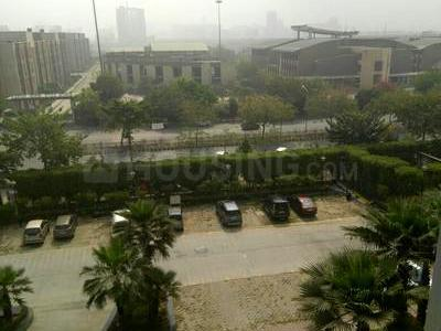 450 Sq.ft Residential Plot for Sale in Sector 72, Noida
