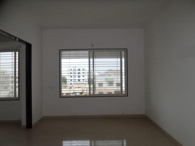 Gallery Cover Image of 1015 Sq.ft 2 BHK Apartment for buy in Rane Nagar for 3654000