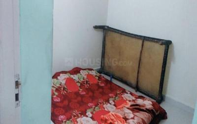 Gallery Cover Image of 950 Sq.ft 2 BHK Apartment for rent in Madipakkam for 13000