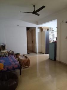 Hall Image of Padma Housing Society in Viman Nagar