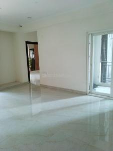 Gallery Cover Image of 1365 Sq.ft 3 BHK Apartment for buy in Noida Extension for 4776135