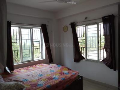 Gallery Cover Image of 1400 Sq.ft 3 BHK Apartment for rent in Jagatipota for 17000