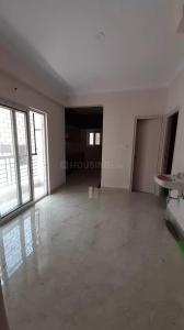 Gallery Cover Image of 1076 Sq.ft 2 BHK Apartment for rent in Whitefield for 20000