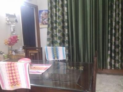 Gallery Cover Image of 1526 Sq.ft 3 BHK Apartment for buy in Pathik Vihar, Sector 62 for 9500000
