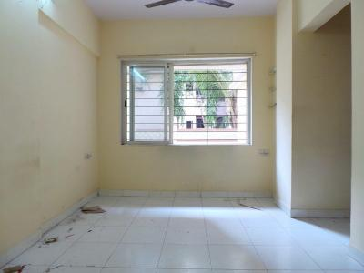 Gallery Cover Image of 620 Sq.ft 1 BHK Apartment for buy in Kopar Khairane for 7200000