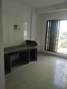 Gallery Cover Image of 565 Sq.ft 1 BHK Apartment for buy in Dombivli East for 3671000