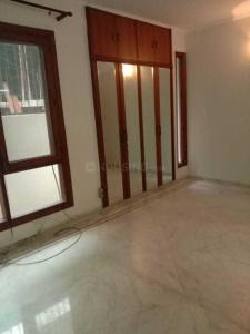 Gallery Cover Image of 3500 Sq.ft 4 BHK Apartment for rent in Defence Colony for 120000