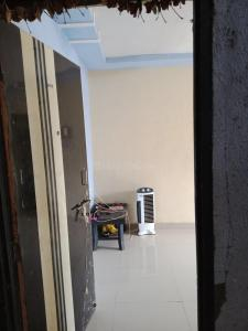 Gallery Cover Image of 560 Sq.ft 1 BHK Apartment for buy in Patankar Park Apartment, Nalasopara West for 3300000
