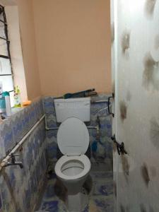 Common Bathroom Image of Moraya in Nigdi