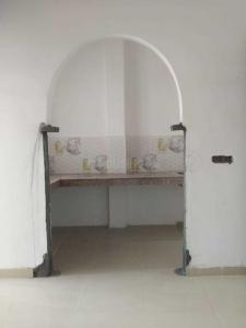Gallery Cover Image of 590 Sq.ft 1 BHK Independent House for buy in Noida Extension for 2220000