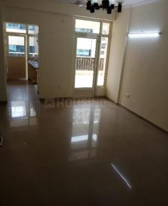 Gallery Cover Image of 1280 Sq.ft 2 BHK Apartment for buy in Kalyanpur for 3600000