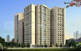 Gallery Cover Image of 960 Sq.ft 3 BHK Apartment for buy in Kanjurmarg East for 27500000