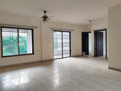 Gallery Cover Image of 1400 Sq.ft 1 BHK Apartment for rent in Bhakti Apartments, Viman Nagar for 22000