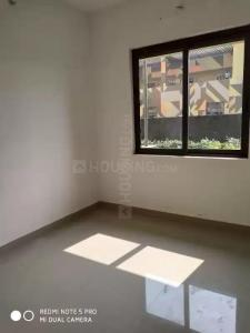 Gallery Cover Image of 513 Sq.ft 1 BHK Apartment for buy in S E Utalika Effieciency And Comfort, Mukundapur for 3300000