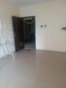 Gallery Cover Image of 675 Sq.ft 1 BHK Apartment for rent in Vihang Valley, Thane West for 10500