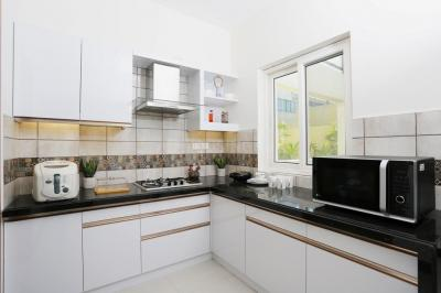 Gallery Cover Image of 1308 Sq.ft 3 BHK Apartment for buy in Kaggadasapura for 7000000