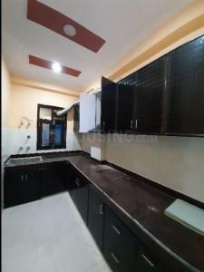 Gallery Cover Image of 850 Sq.ft 2 BHK Independent House for rent in Sector 23 Dwarka for 14000