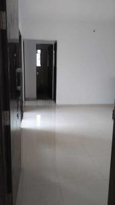 Gallery Cover Image of 925 Sq.ft 2 BHK Apartment for buy in Kiran Sparsh, Baner for 5400000