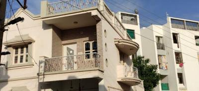 Gallery Cover Image of 1350 Sq.ft 3 BHK Independent House for buy in Vavol for 9000000