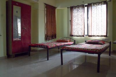 Bedroom Image of 403 A, Gracia in Wakad