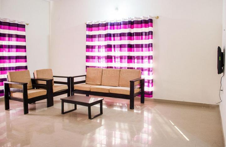 Living Room Image of PG 4642383 Electronic City in Electronic City