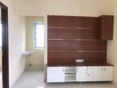 Gallery Cover Image of 1600 Sq.ft 2 BHK Independent House for buy in Kasavanahalli for 13000000