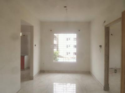 Gallery Cover Image of 850 Sq.ft 2 BHK Apartment for rent in Kasavanahalli for 20000