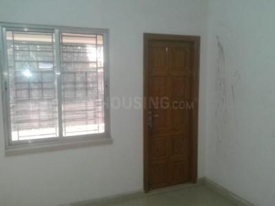 Gallery Cover Image of 764 Sq.ft 2 BHK Apartment for rent in Rahara for 9000