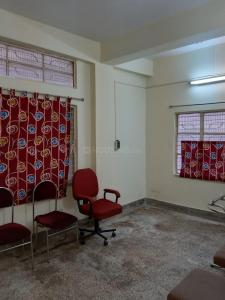 Gallery Cover Image of 735 Sq.ft 2 BHK Apartment for rent in Phool Bagan for 20000