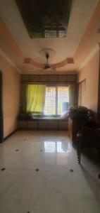 Gallery Cover Image of 575 Sq.ft 1 BHK Apartment for buy in Kalwa for 6000000