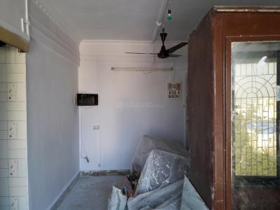 Gallery Cover Image of 1000 Sq.ft 2 BHK Apartment for rent in Powai for 35000