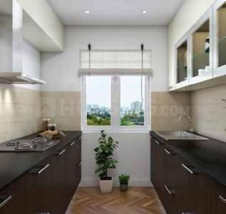 Gallery Cover Image of 950 Sq.ft 2 BHK Apartment for buy in Kurla East for 16200000