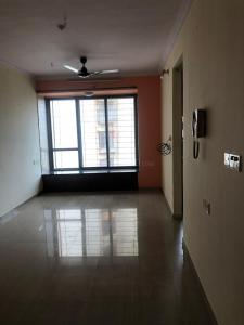 Gallery Cover Image of 545 Sq.ft 1 BHK Apartment for rent in Chembur for 27000