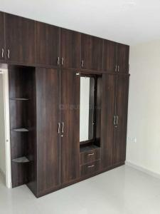 Gallery Cover Image of 1586 Sq.ft 3 BHK Apartment for rent in Halanayakanahalli for 36000