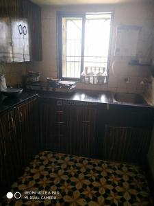 Gallery Cover Image of 585 Sq.ft 2 BHK Apartment for buy in Kalyan East for 3500000