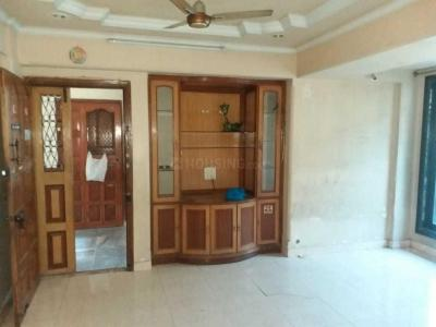 Gallery Cover Image of 750 Sq.ft 1 BHK Apartment for rent in Kalwa for 15000
