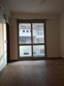 Gallery Cover Image of 2101 Sq.ft 3 BHK Apartment for rent in CGHS Sheeba Apartment, DLF Phase 1 for 44000