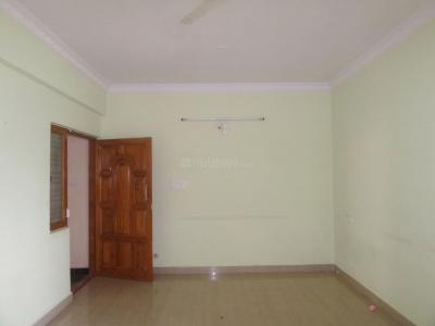 Gallery Cover Image of 1100 Sq.ft 2 BHK Apartment for rent in Subramanyapura for 11000